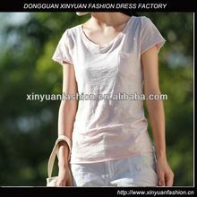 Plain bulk t-shirts bamboo t-shirts wholesale best seller follow this link http://shopingayo.space