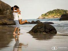 10 segredos que farão de vocês, um casal ainda mais feliz!