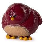 Spin Master - Angry Birds