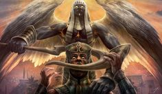 🎨 via: @obliterate09gt ❤️𓋿𓐭𓋹  life, prosperity, health 𓂀 🔺  #manifest   #Dogon  ....  #ancientwisdom   #maat   #knowledge   #thesorcerer   #theGodKing   #sorcerer   #occult   #occultknowledge   #winnerscircle   #forbiddenknowledge   #thealchemist   #themagician   #magick   #melaninmagic   #melanin   #melaninkingdom   #theoriginalpeople   #theoriginals   #kemeticknowledge   #kemet   #saraswati   #apexhumans   #darkhorse   #godconscienciousness   #beautifullybroken   #LilithLives…