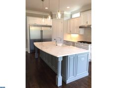 Lower Makefield - Pennsbury only 0-30 year old homes - Linda Shein - Matrix Portal