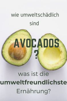 Avocado, Freundlich, Quinoa, Fruit, Food, Good To Know, Vegan Life, Products, Lawyer