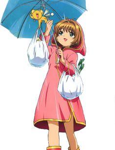Monsoon, Princess Zelda, Anime, Free, Fictional Characters, Cartoon Movies, Anime Music, Fantasy Characters, Animation
