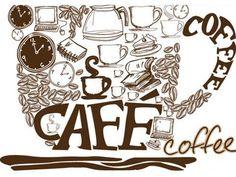 COFFEE :P