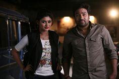 144 | Tamil movie news, reviews, photos, stills, trailers, videos -RedTalkies.com