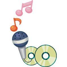 Music's Healing Energy  http://hub.me/aeXi1  http://aida-garcia.hubpages.com/hub/