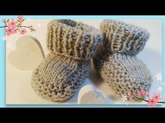 Cotton Blankets, Cozy Blankets, Hippie Chic Fashion, Easy Knitting, Beginner Knitting, Knitting Socks, Birth Gift, Washable Rugs, Baby Socks