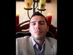..SOY BRUJO SANTERO HECHICERO ESPIRITISTA DE MAGIA NEGRA MAGIA BLANCA VUDU MACUMBA ATRAIGO RETIRO LIGO DESLIGO AMANSO AMORES REBELDES HAGO PACTOS CON LUCIFER PACTOS DE FAMA BELLEZA LUJOS VIAJES SOY EL MAS EFECTIVO DE AMERICA LATINA CON TRABAJOS 100 XCIENTO GARANTIZADOS CONTACTEMEN A LOS CELULARES 320 696 2816 Y 315630 4823 COLOMBIA EMAIL damianvillareal666@hotmail.com atreveteydejatesorprender@hotmail.com http://victordamianrozovillareal.com/...