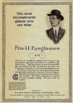 eb1726aeea6 319 Best Eyeglasses images