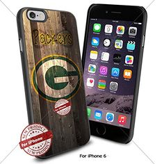 Green Bay Packers ,Cool Iphone 6 Smartphone Case Cover Collector iphone TPU Rubber Case Black color [ Original by WorldPhoneCase Oly ] WorldPhoneCase http://www.amazon.com/dp/B014BPAJR8/ref=cm_sw_r_pi_dp_9xX3vb1WEYWD8