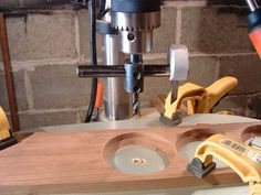Cutting Wheel Disks