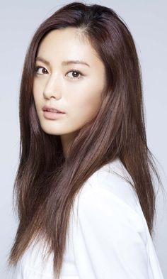 After School's Nana Tops Most Beautiful Faces of List Most Beautiful Faces, Beautiful Asian Women, Korean Beauty, Asian Beauty, Nana Afterschool, Im Jin Ah, My Hairstyle, Cute Asian Girls, Woman Face
