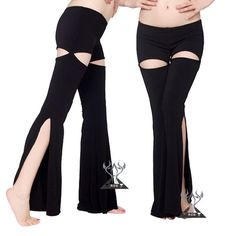 Cheap dance pant, Buy Quality pants plus size women directly from China pants bodysuit Suppliers:                        2015 High Quality Tribal Belly Dance Pants Bloomers for Women Various Colors NMMP002USD 12.10-12.