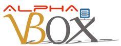 Alpha VBox Blog:Linux VPS