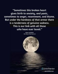 Quotes About Grief Native American Quotes About Grief  Google Search  Quotes  Grief .