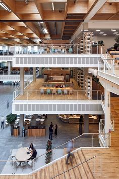 macquarie london office. Amanda Levete\u0027s Studio AL_A And PLP Architecture Have Created A Shed-like Headquarter For Broadcasting. LeveteWest LondonOffice Macquarie London Office