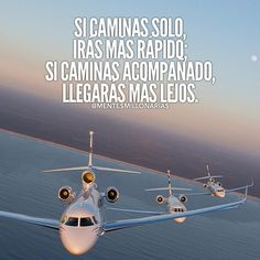 #leydeatraccion #riqueza #mercadeo #millones #invertir #bienestar