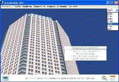 gCondominio software gestão de condominios GCondominio software desenvolvido para a gestão e administração de condominios. Muito fácil de usar, muito rápido, eficaz, potente, robusto, estável, e seguro. Se