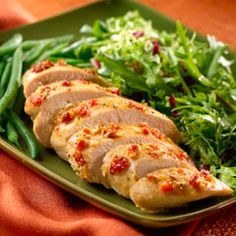 chicken more food recipes chicken dinners chicken recipes chicken ...