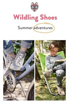 Be wild with Wildling Shoes. Minimal shoes for maximum freedom. Barefoot shoes for children, big and small, as well as wild adults. Wildling Shoes, sustainable shoes designed in Germany, made in Europe. Vegan Fashion, Slow Fashion, Minimal Shoes, Walking Barefoot, Barefoot Shoes, Natural Parenting, Summer Feeling, Vegan Shoes, Green Life