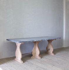 The Raccolta Table
