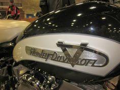 OldMotoDude: Idaho Vintage Motorcycle Show 2014