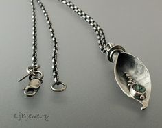 Hey, I found this really awesome Etsy listing at https://www.etsy.com/listing/197355821/silver-necklace-turquoise-jewelry