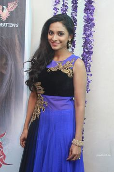 Tamil Movie Yaali 2015  Pooja Functions HD Pictures  (7)