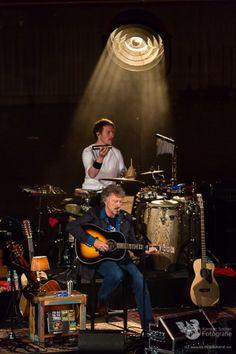 Konzertfotograf Kassel | Wolfgang Niedecken, Söhnke Reich | BAP zieht den Stecker Tour 2014 http://blog.ks-fotografie.net/konzertfotografie/wolfgang-niedecken-bap/