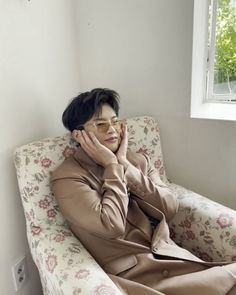 Seo In Guk, Pretty Men, My Daddy, Celebs, Celebrities, Korean Actors, Boyfriend Material, Cute Guys, Korean Singer