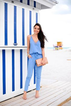 Invited holding wedding occasion special dress dress woman style combination blue wedding on the beach simple outfit Source by archzinefr How To Dress For A Wedding, Amazing Wedding Dress, Wedding Guest Style, Special Dresses, Simple Outfits, Dress Codes, Spring Wedding, Beautiful Outfits, New Look