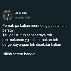 Quotes Lucu, Jokes Quotes, Qoutes, Funny Quotes, Memes, Tweet Quotes, Daily Quotes, Laugh Of Loud, Self Reminder