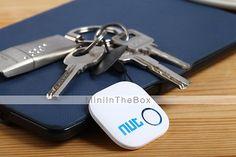 nut intelligente inseguitore bluetooth 4.0 del 2016 a €12.73