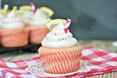 Pink+Lemonade+Cupcakes+Recipe