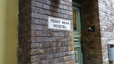teddy bear hostel_opt