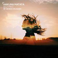 """""""Hakuna Matata"""" // [Summer-Mix] By Dennis Kruissen - 06/2015 by Dennis Kruissen on SoundCloud"""