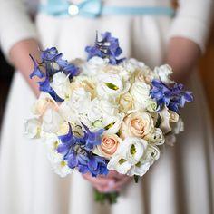 זרי פרחים לכלות | חברת ק'יו 7 לימו | קטלוג זר כלה