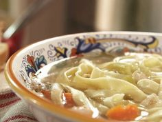 - We've uncovered the best brodo recipes that are so easy to make in your own home. They taste amazing and you won't believe how... Vegetarian Pasta Recipes, Best Pasta Recipes, Best Italian Recipes, Soup Recipes, Cooking Recipes, Favorite Recipes, Italian Meals, Italian Soup, Italian Cooking