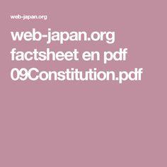 web-japan.org factsheet en pdf 09Constitution.pdf