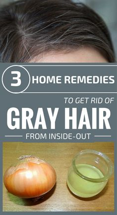 Hair whitening is not just a consequence of aging. More and more young people face this problem, but it can be caused by several causes. In addition to the hereditary factor and hormonal imbalances… Remedy For White Hair, Grey Hair Remedies, White Hair Treatment, Hair Treatments, Trendy Mood, How To Squeeze Lemons, Hair Care Tips, Hair Tips, Hair Hacks
