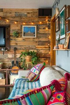 Teeny Tiny Homes | Tiny houses | Pinterest | Cabin, Tiny houses and on frank sinatra home, dionne warwick home, barry white home, van morrison home, john lennon home, meghan trainor home,