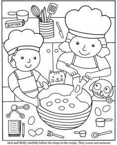 Www Preschoolcoloringbook Com Doctor Amp Hospital Coloring