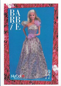 Barbie This card is quite nice, it is a little older and it is in decent shape ! Great for any Collector ! Barbie 1990, Barbie Skipper, Mattel Barbie, Barbie And Ken, Vintage Barbie Clothes, Vintage Dolls, Barbie Collection, Barbie World, Card Envelopes