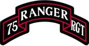 United States Army Rangers - Wikipedia, the free encyclopedia