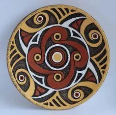 керамика Триполья: 20 тыс изображений найдено в Яндекс.Картинках