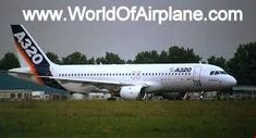 Airbus Industries Family contents the Airbus and Pilot Career, Fixed Wing Aircraft, Airline Pilot, Pilot Training, International Airlines, Cabin Crew, Aviation, Aeroplanes, Sunset