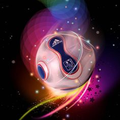 undefined Soccer Wallpapers | Adorable Wallpapers