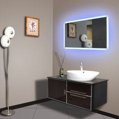 Rectangle 20 L X 28 H Quany Add To Cart The By Bathroom Mirrorsbathroomsthe Mirrorfurniture