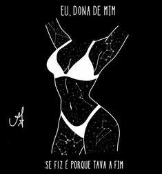 Image may contain: text Tumblr Wallpaper, Girl Wallpaper, U Go Girl, Body Drawing, Motivational Phrases, Instagram Blog, Mo S, Power Girl, Girl Body