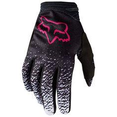 M, Azul GES Men Outdoor Motorbike Waterproof Gloves Motocicleta Full Finger Touch Screen Racing Motocross Guantes